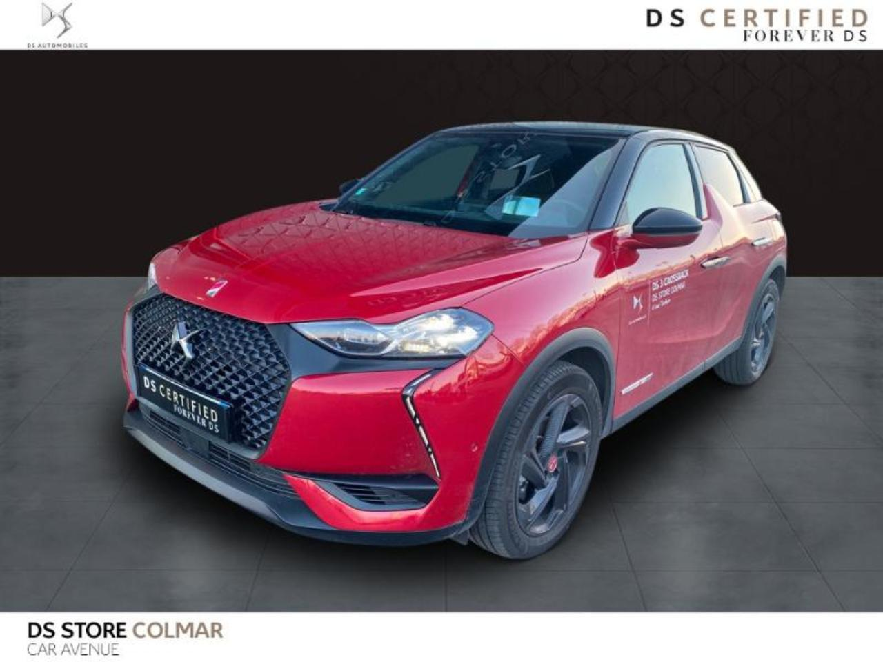 DS-DS-3-CROSSBACK-23151_1.JPG