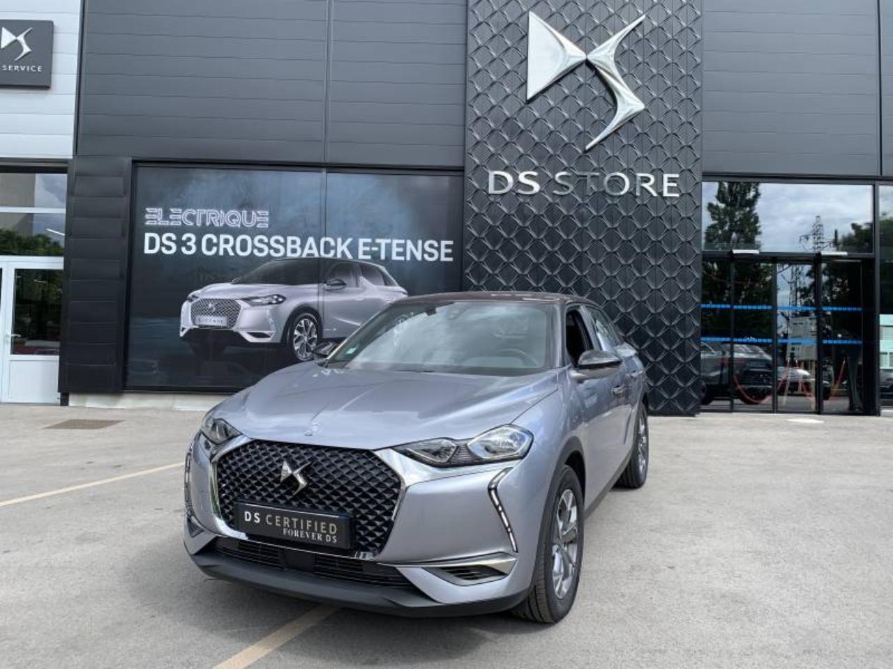 DS-DS-3-CROSSBACK-24337_1.JPEG