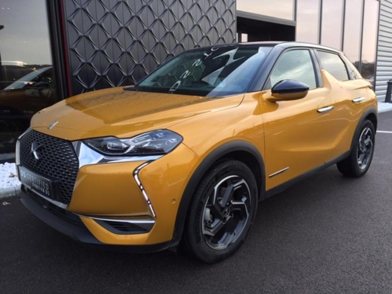 DS-DS-3-CROSSBACK-24441_1.JPG