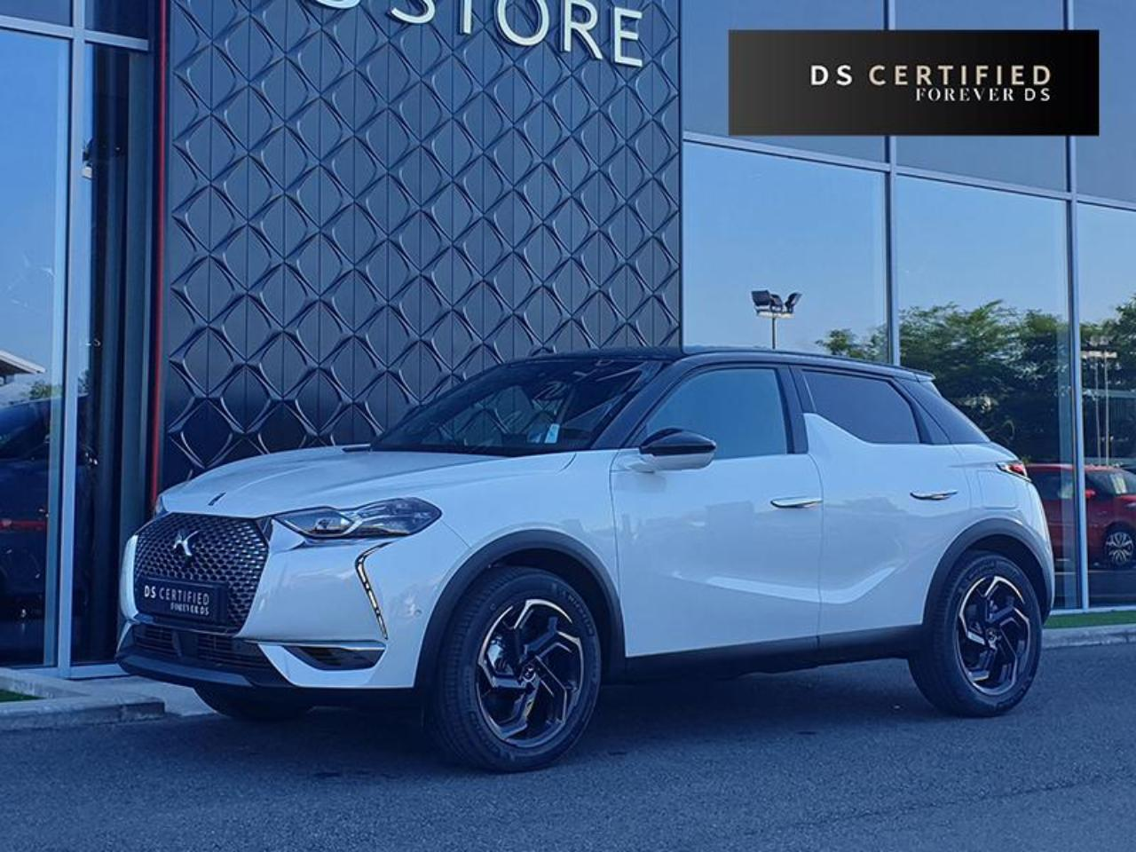 DS-DS-3-CROSSBACK-27142_1.JPG