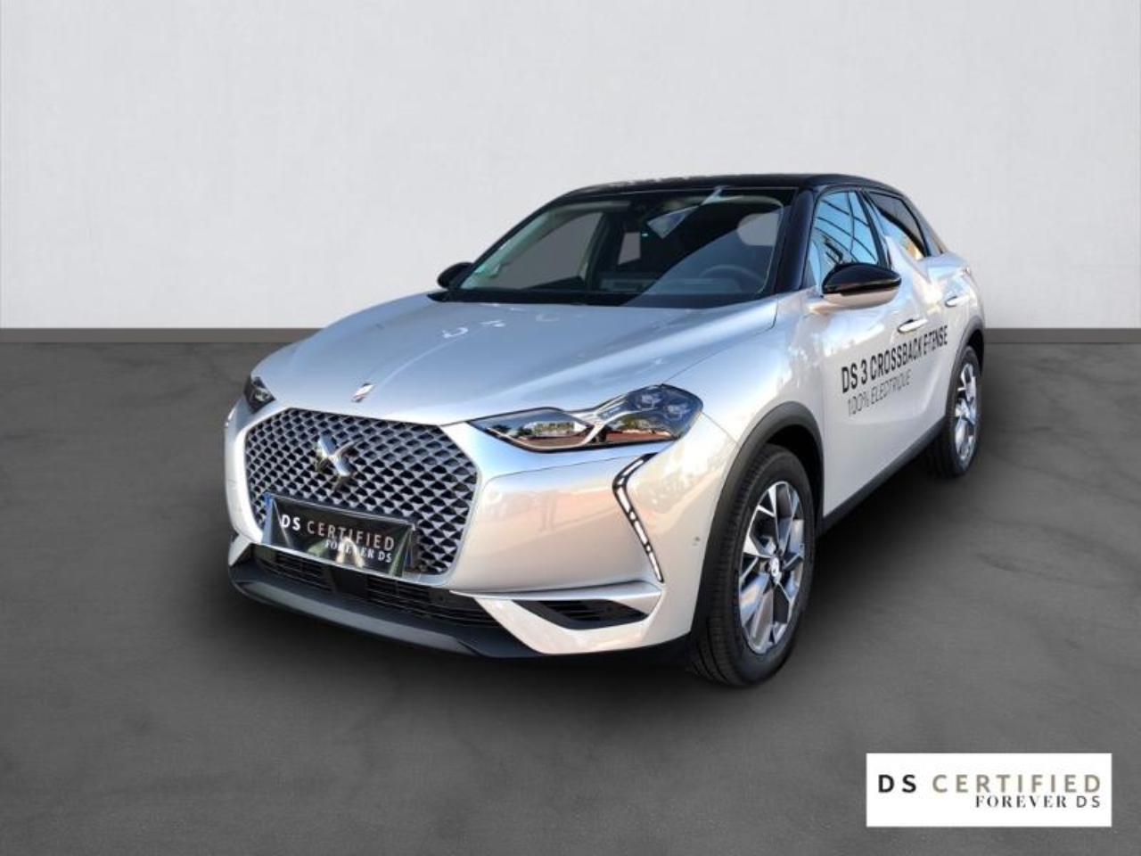 DS-DS-3-CROSSBACK-27506_1.JPG