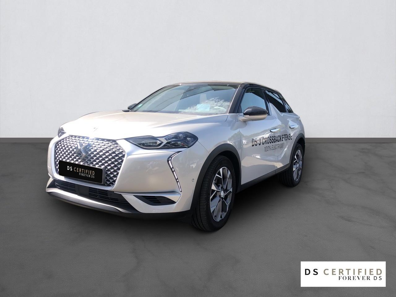 DS-DS-3-CROSSBACK-27549_1.JPG