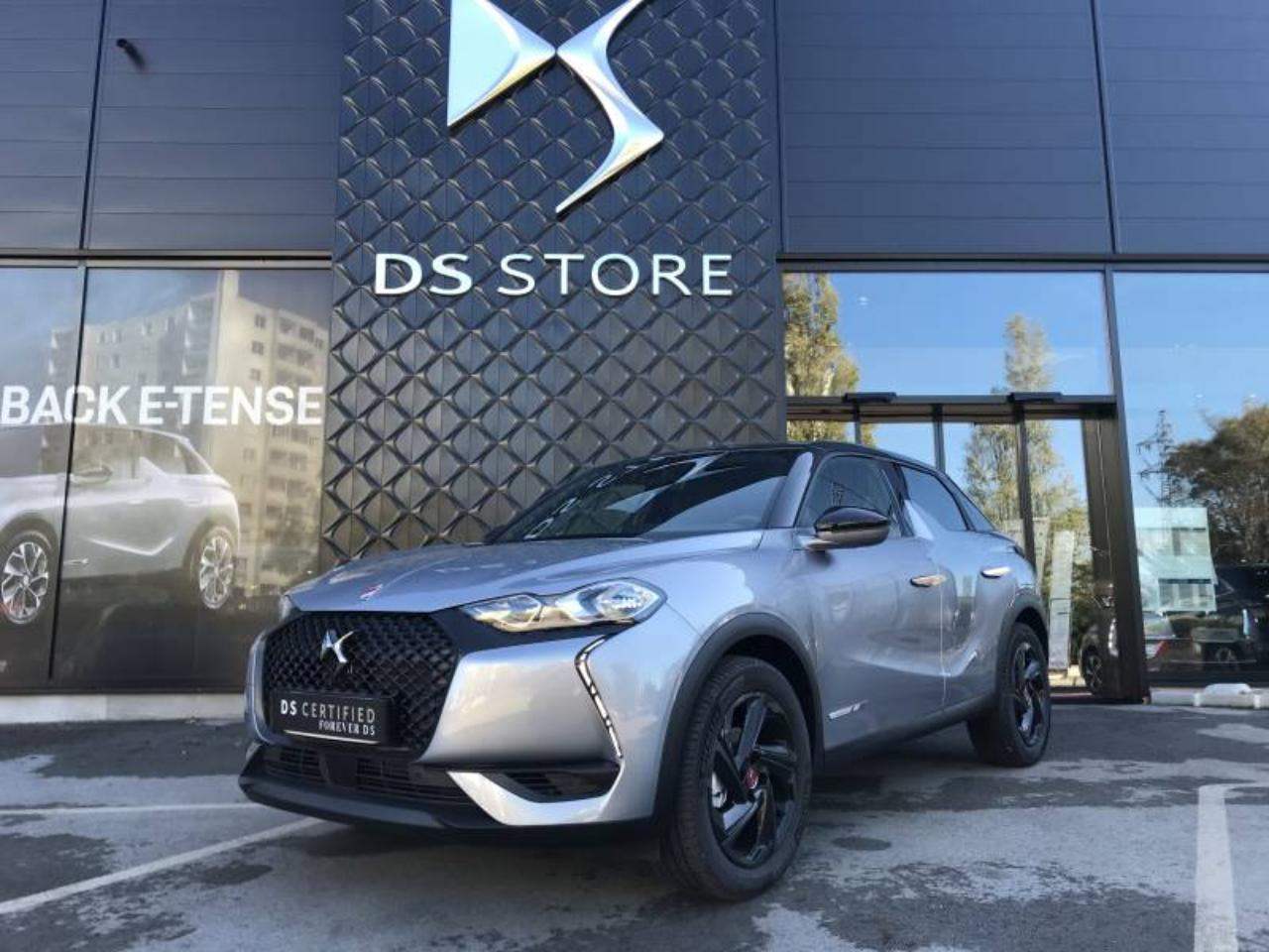 DS-DS-3-CROSSBACK-27650_1.JPEG