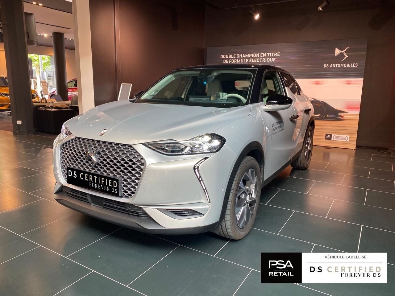 DS-DS-3-CROSSBACK-27838_1.JPEG