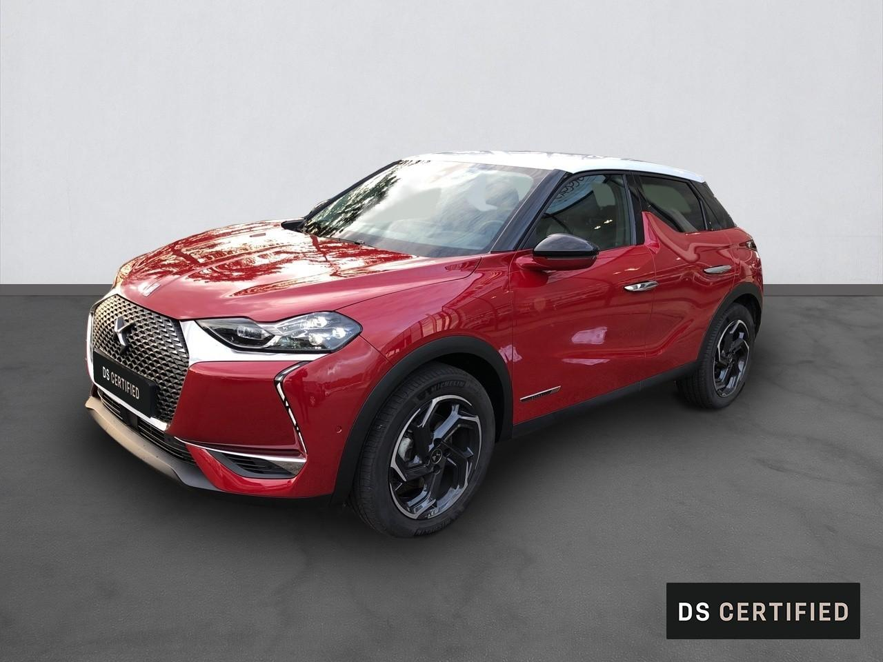 DS-DS-3-CROSSBACK-28312_1.JPG