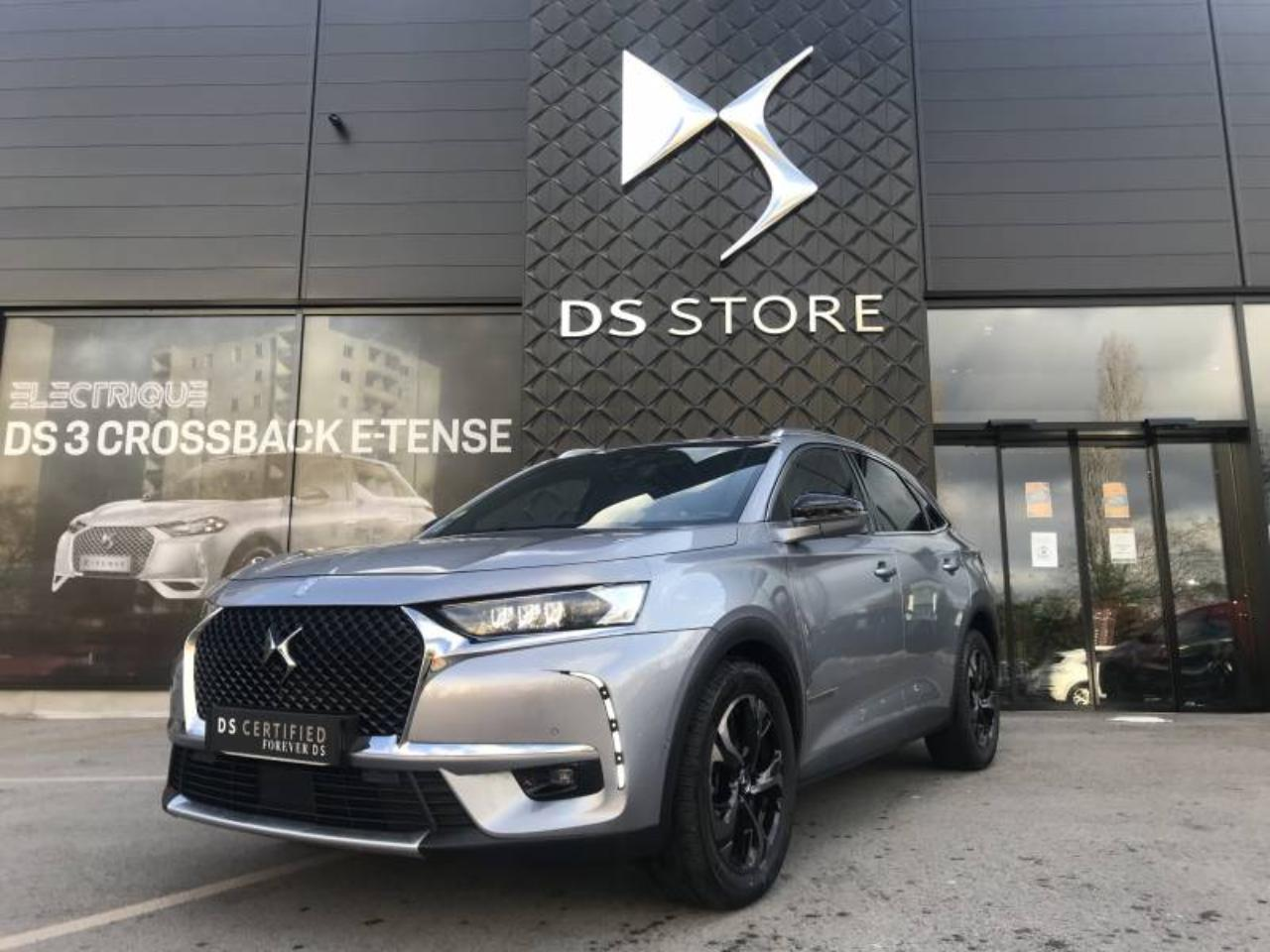 DS-DS-7-CROSSBACK-23421_1.JPEG