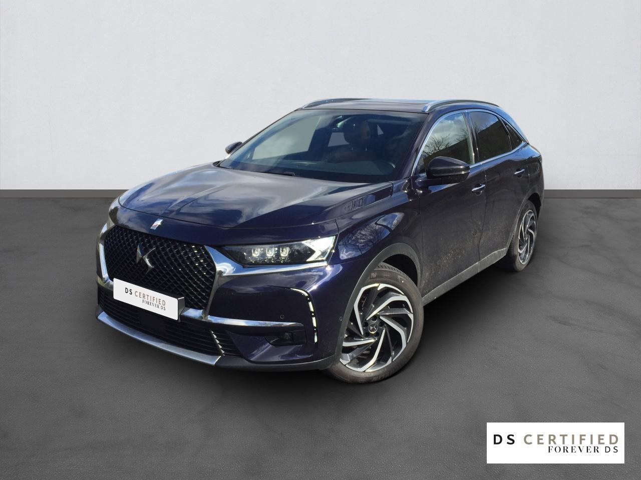 DS-DS-7-CROSSBACK-24403_1.JPG