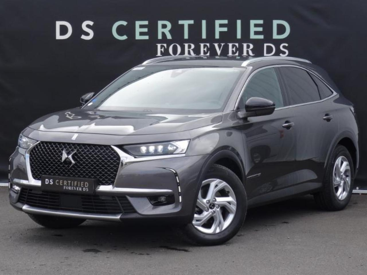 DS-DS-7-CROSSBACK-24677_1.JPG