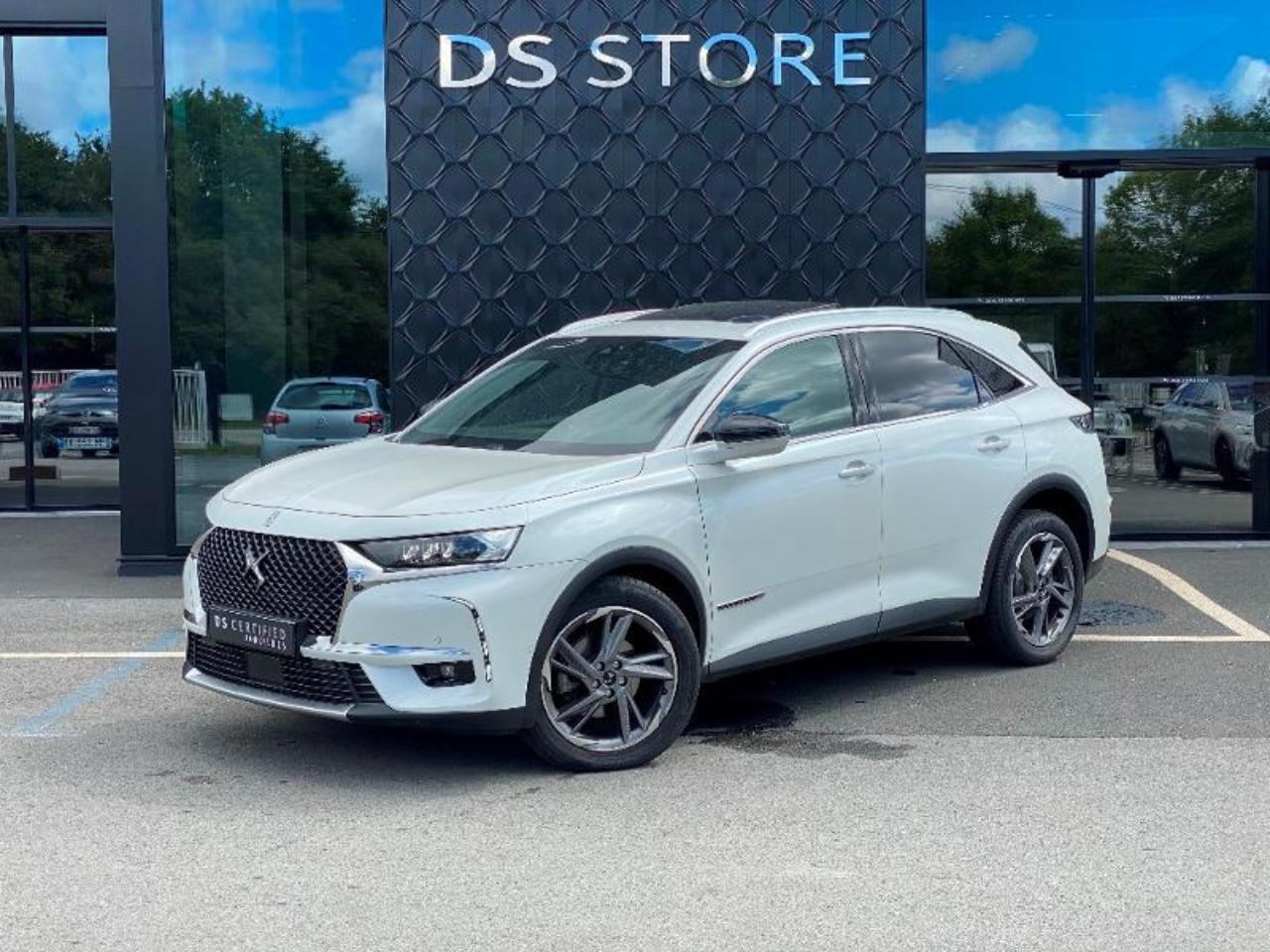 DS-DS-7-CROSSBACK-24850_1.JPG