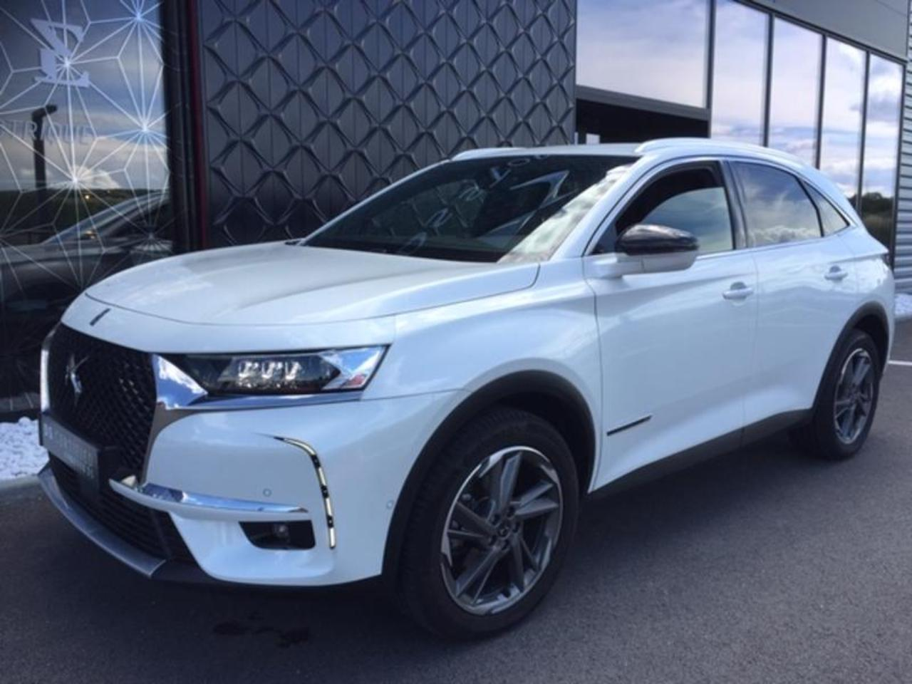 DS-DS-7-CROSSBACK-26454_1.JPG