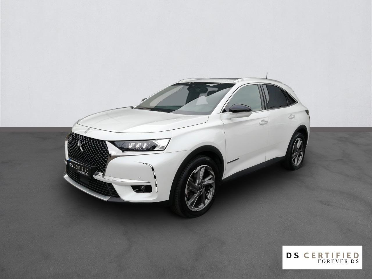 DS-DS-7-CROSSBACK-26641_1.JPG