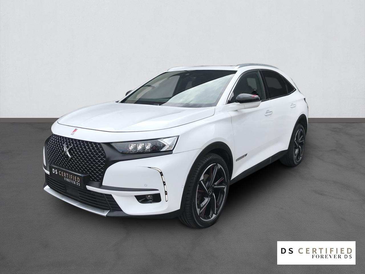 DS-DS-7-CROSSBACK-27356_1.JPG