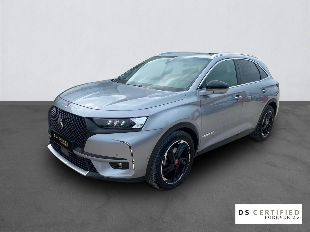 DS-DS-7-CROSSBACK-27610_1.JPG