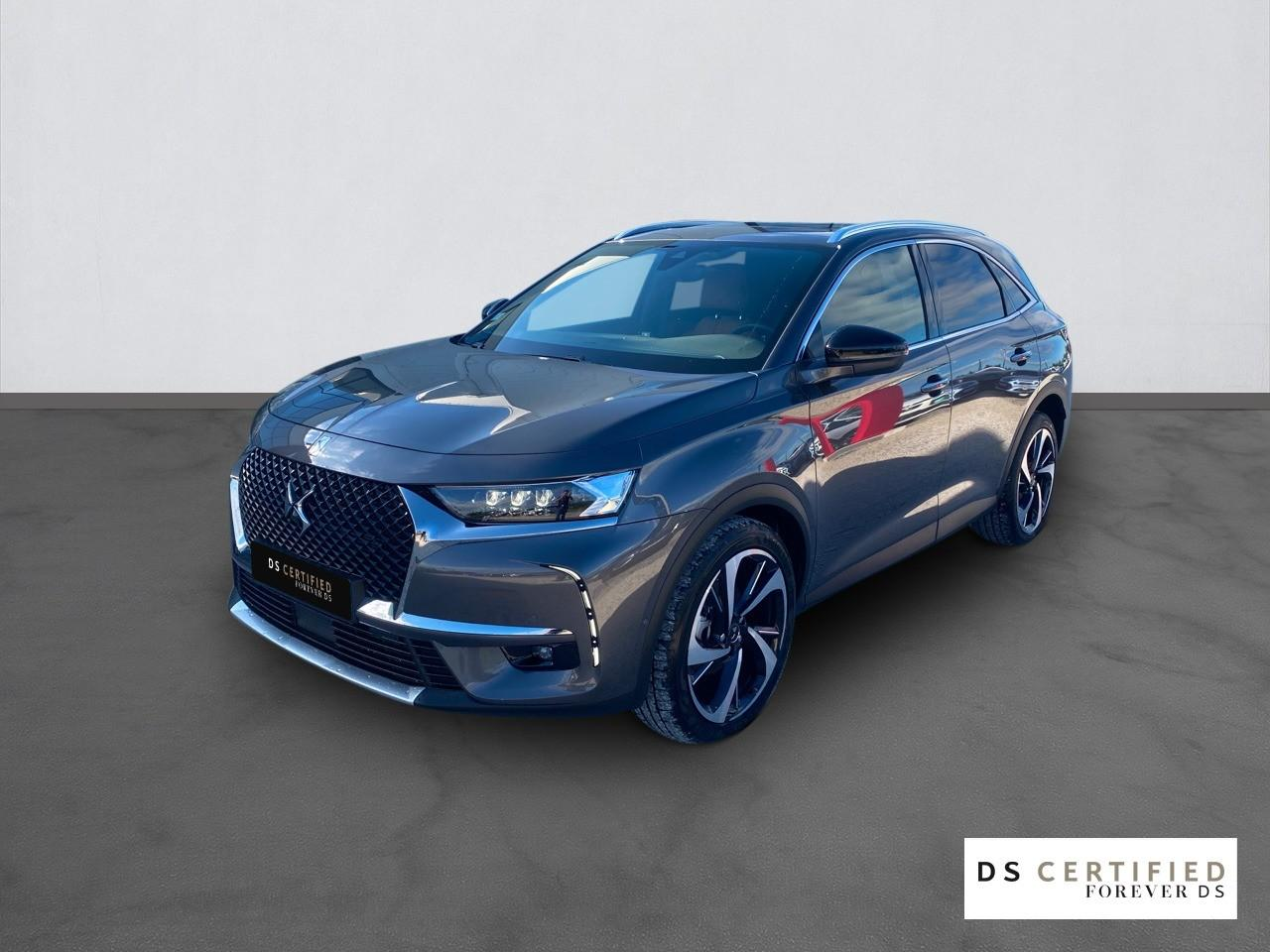 DS-DS-7-CROSSBACK-27620_1.JPG