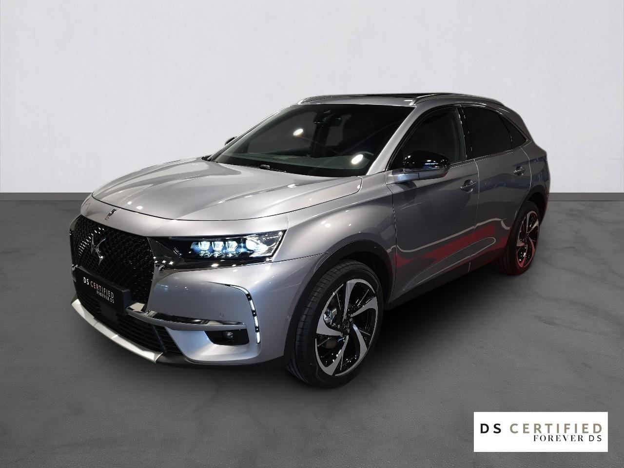 DS-DS-7-CROSSBACK-27879_1.JPG