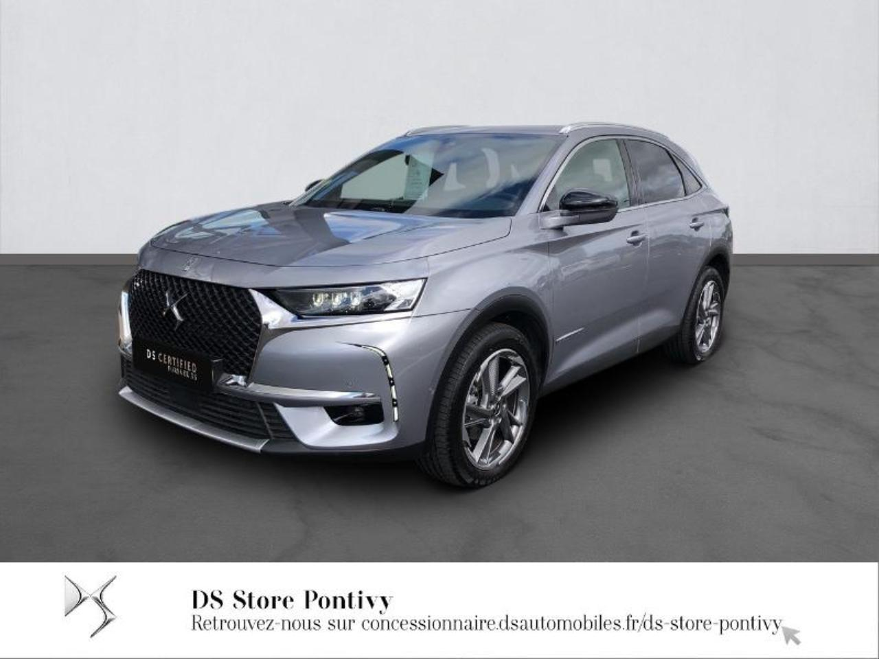 DS-DS-7-CROSSBACK-27944_1.JPG