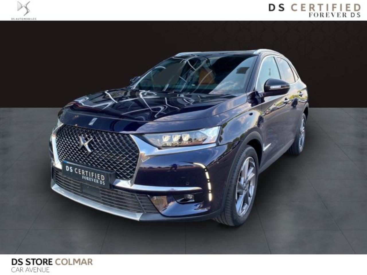 DS-DS-7-CROSSBACK-28115_1.JPG