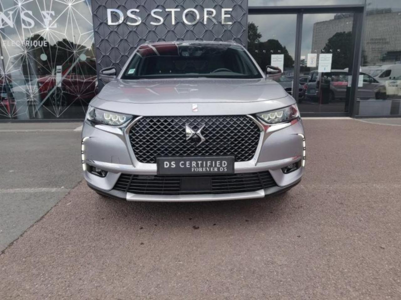 DS-DS-7-CROSSBACK-28729_1.JPG