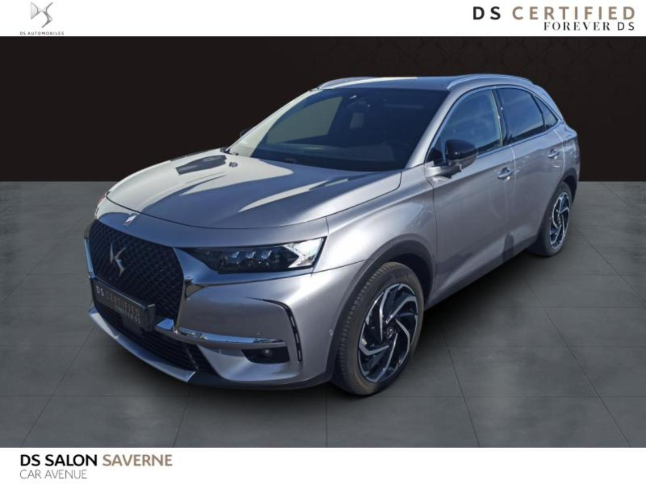 DS-DS-7-CROSSBACK-29257_1.JPG