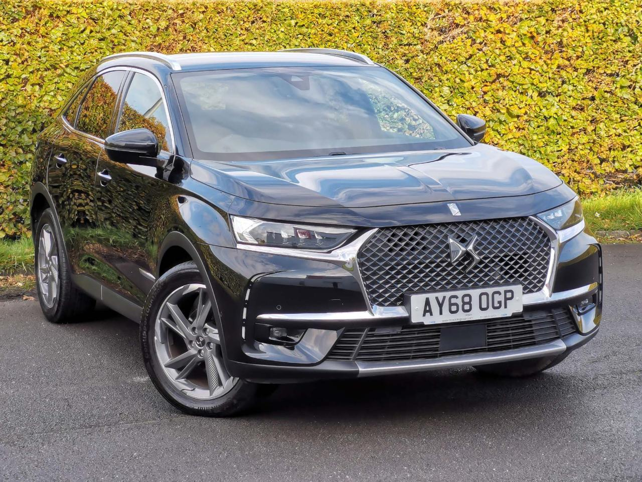 DS-DS-7-CROSSBACK-55473_1.JPG