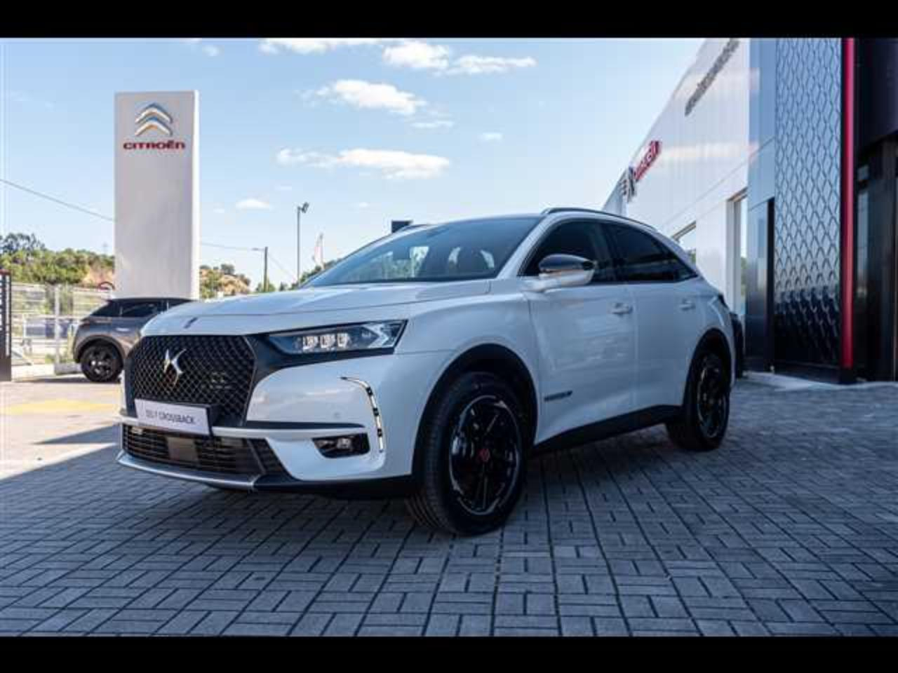 DS-DS-7-CROSSBACK-142_1.JPG