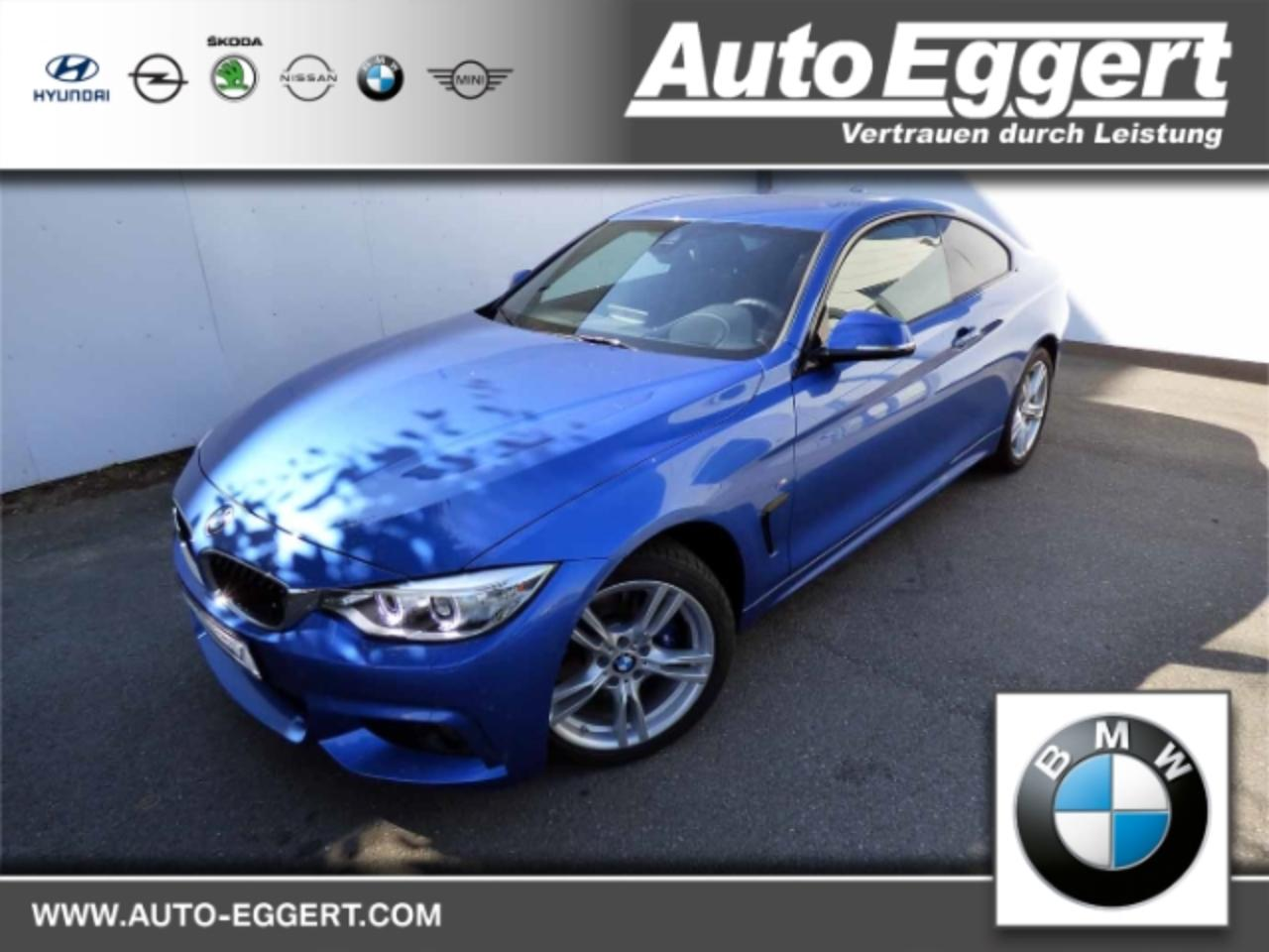 Psa Backoffice General Config Search List Title Bmw