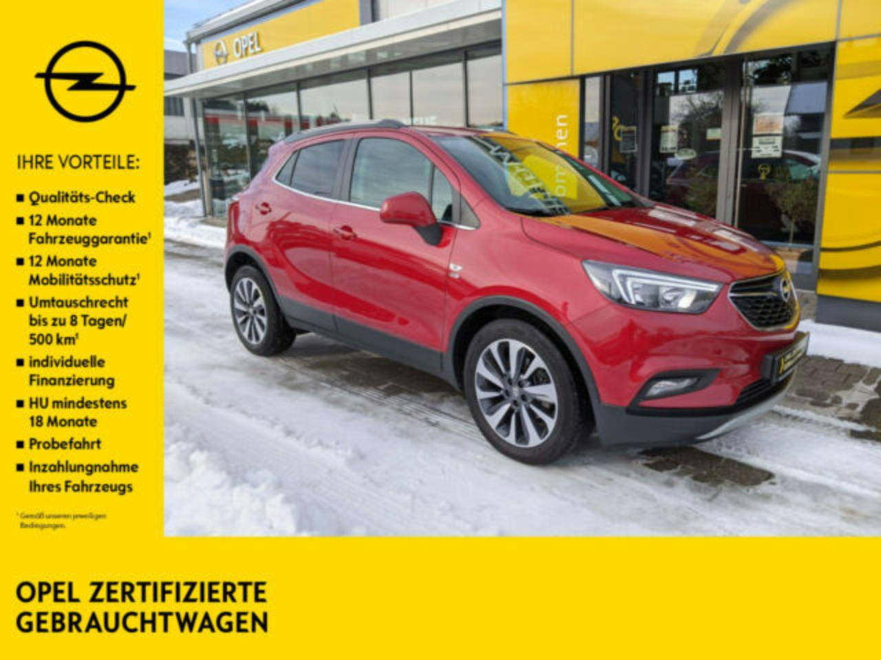 Jeep Cherokee Limited 4WD mit Panoramadach