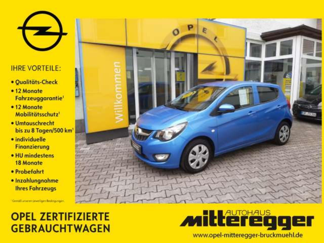 Opel Astra 2020 Sports Tourer S/S 1.2 Turbo