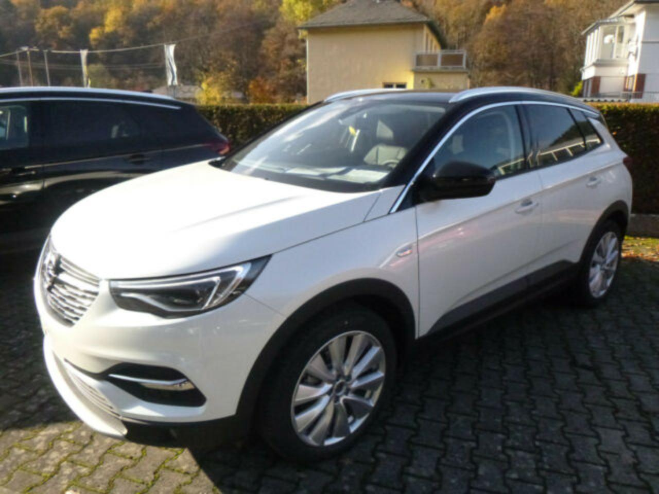 Opel Astra Dynamic K Sports Tourer 1,4