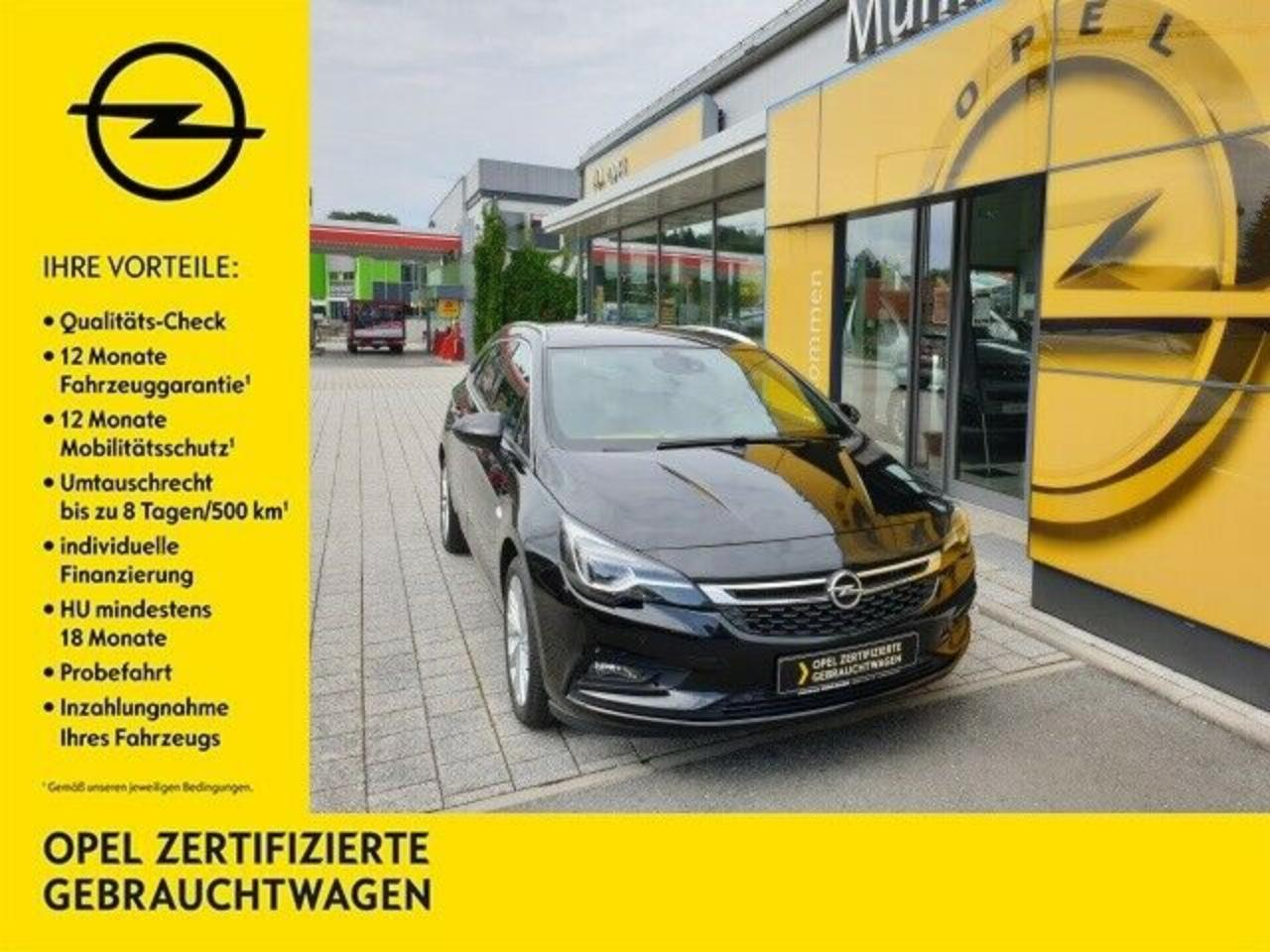 Opel Combo Selection Cargo (E) L1H1*Klima*Holzboden*