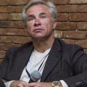 Компромат Найема не пригодился: Касюк и Коломойский договорились