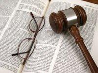 Адвокатура в Україні не готова до адвокатської монополії - думка