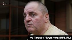 Бекірову потрібен «мінімум рік» на відновлення після кримського СІЗО – дочка