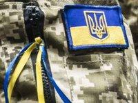 Бойовики 18 разів порушили режим припинення вогню на Донбасі, двоє українських військовослужбовців загинули, один отримав важке поранення