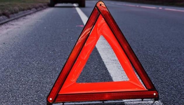 Через неуважність: у Коломиї зіткнулися дві автівки – є потерпілі