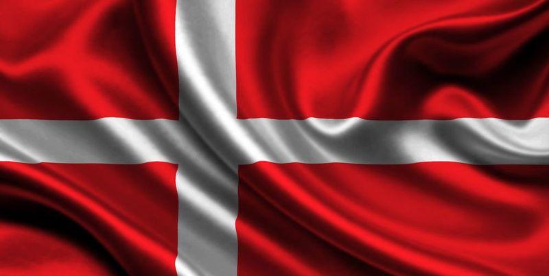Дания вводит временный контроль на границе со Швецией