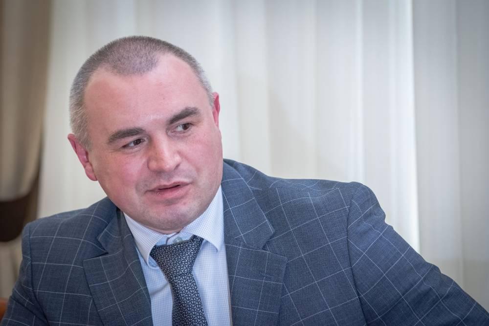 Для эффективной борьбы с коррупцией нужно изменить подследственность дел НАБУ — прокурор Одесской области