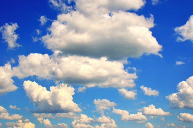 Франківські екоактивісти створили 470 станцій моніторингу повітря