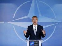 Генсек НАТО оголосив про проведення 14 червня саміту глав країн Північноатлантичного альянсу