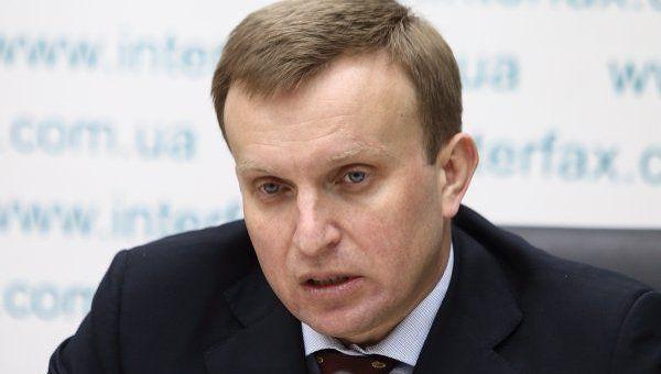 Глава Чернобыльской зоны отчуждения задекларировал 1,4 млн гривен зарплаты