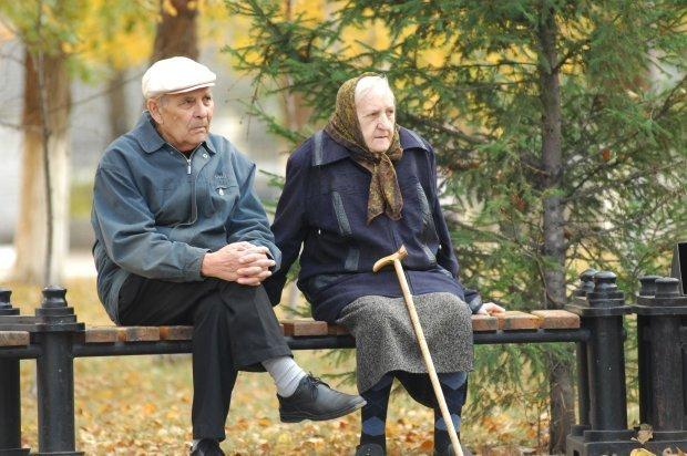 Кабмин предлагает ввести профессиональные пенсии: важное заявление Шмыгаля