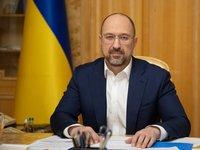 Київ розгляне можливість збільшення регулярних і чартерних рейсів між Україною і Туреччиною - нарада у Шмигаля
