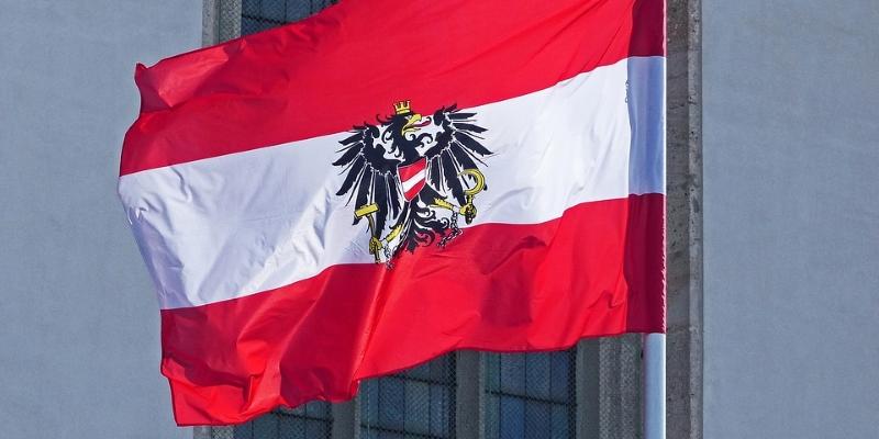 Мировой кризис 2008 года обошелся австрийской банковой сфере в €11 миллиардов