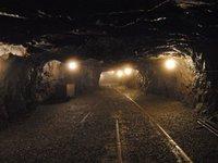 На Донеччині через обвал породи загинув шахтар - Волинець