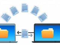 Нардепи мають намір запровадити е-документообіг у ВР