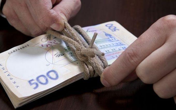 Одного из мэров в Черниговской области подозревают в растрате средств