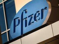 Підроблені вакцини Pfizer виявлені в Мексиці і Польщі