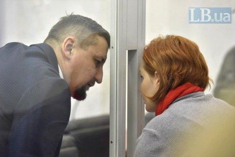 По делу убийства Шеремета проводят следственный эксперимент с Кузьменко, - адвокат