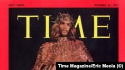 Помер перший виконавець головної ролі в мюзиклі «Ісус Христос – суперзірка»