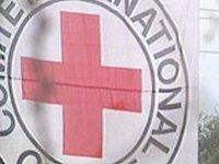 Понад 500 тонн міжнародної гуманітарної допомоги прослідували за тиждень через українські КПВВ до ОРДЛО - Українська делегація в ТКГ